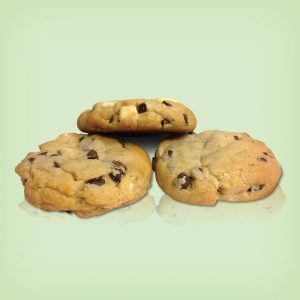 Choc. Chip Cookie 30
