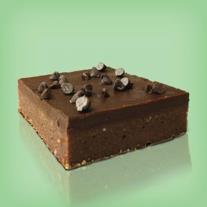 Fudge Brownie 60