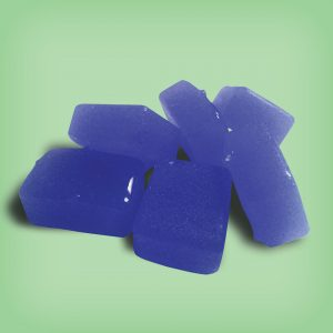 Jolly Blue Rasp. 60