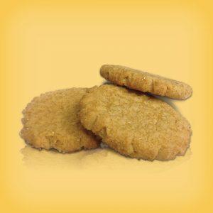 PB Cookie 120