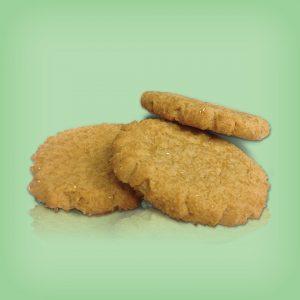 PB Cookie 60