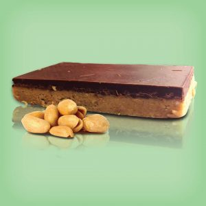 Peanut Butter Bar 60