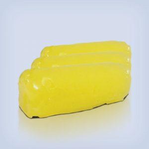 Tootsie Lemon 240