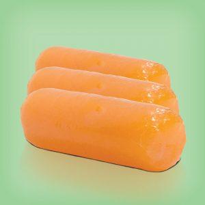 Tootsie Mango 60