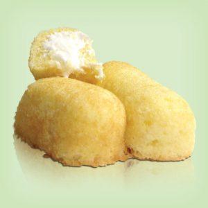 Twinkies Vanilla 30