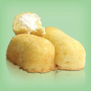 Twinkies Vanilla 60