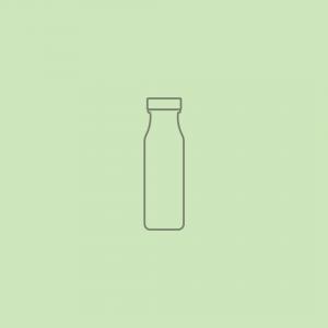 Drink 30