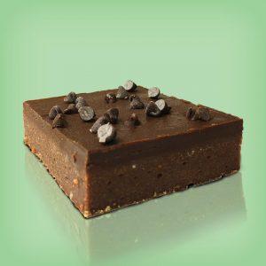 Fudge Brownie 60