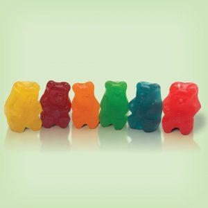 Gummies 30