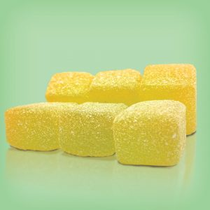 Jolly Sour Lemon 60