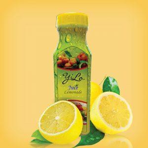 Lemonade 120