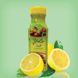 Lemonade 60