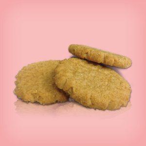 PB Cookie 180