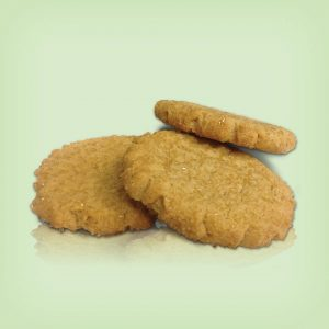 PB Cookie 30
