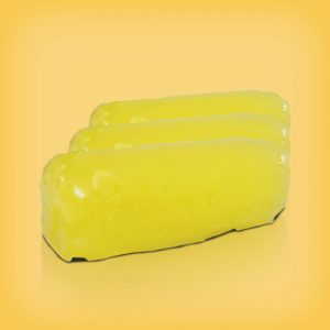 Tootsie Lemon 120