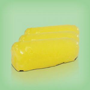 Tootsie Lemon 60
