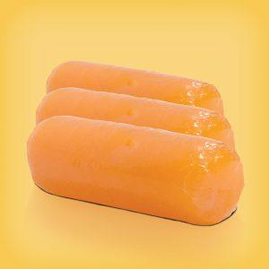 Tootsie Mango 120