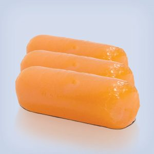Tootsie mango 240