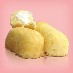 Twinkies Vanilla 180